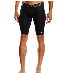Nike Men's Pro Cool Short